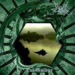 Summoning - Dol Guldur Cover