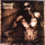 Malevolent Creation - Eternal Cover
