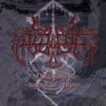 Enslaved - Mardraum Cover