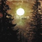 Empyrium - Weiland Cover