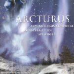 Arcturus - Aspera Hiems Symfonia... Cover