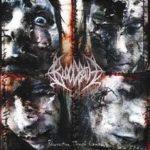 Bloodbath - Resurrection Through Carnage Cover