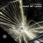 Cult Of Luna - The Beyond Cover