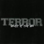 Terror - Lowest Of The Low Cover
