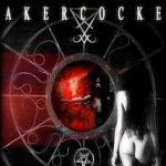 Akercocke - Choronzon Cover