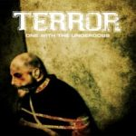 Terror - One With The Underdogs Cover