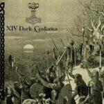 XIV Dark Centuries - Jul Cover