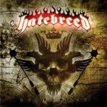 Hatebreed - Supremacy Cover