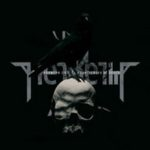 Helheim - The Journeys And The Experiences Of Death Cover