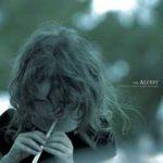 Alcest - Souvenirs D'un Autre Monde Cover