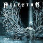Hollenthon - Opus Magnum Cover