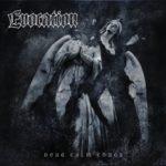 Evocation - Dead Calm Chaos Cover