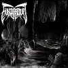 Funebrarum - The Sleep Of Morbid Dreams Cover