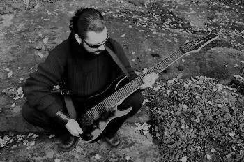 Ihsahn - Interview zu \