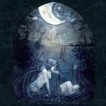 Alcest - Écailles De Lune Cover
