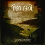 Nattsol - Stemning Cover