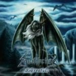 Equilibrium - Rekreatur Cover