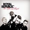 Royal Republic - We Are Royal Cover