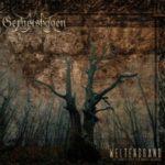 Gernotshagen - Weltenbrand Cover
