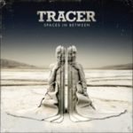 Tracer - Spaces In Between Cover