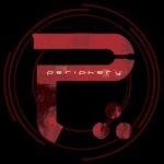 Periphery - Periphery II Cover