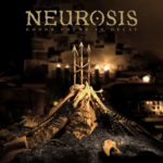 Neurosis - Honor Found In Decay Cover