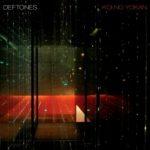 Deftones - Koi No Yokan Cover