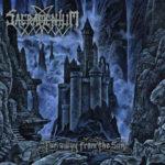 Sacramentum - Far Away From The Sun Cover