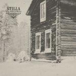 Stilla - Till Stilla Falla Cover