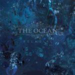 The Ocean - Pelagial Cover