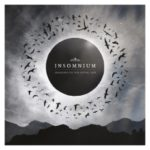 Insomnium - Shadows Of The Dying Sun Cover