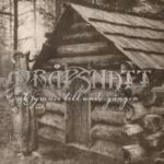 Dråpsnatt - Hymnen Till Undergången Cover