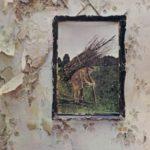 Led Zeppelin - IV Cover
