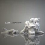 Euzen - Metamorph Cover