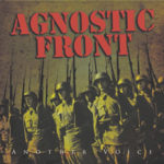 Agnostic Front - Another Voice Cover