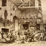 Jethro Tull - Minstrel In The Gallery (40th Anniversary Deluxe Edition)  Cover