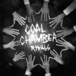 Coal Chamber - Rivals Cover