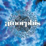 Amorphis - Elegy Cover
