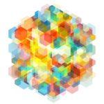 Tesseract - Polaris Cover