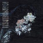 Deafheaven - New Bermuda Cover