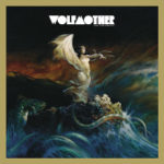 Wolfmother - Wolfmother (10th Anniversary Edition) Cover