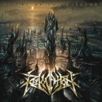 Revocation - Empire Of The Obscene Cover