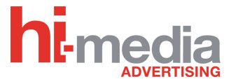 logo_hi-media_advertising
