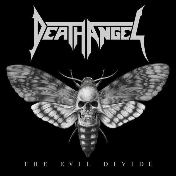 death_angel_the-evil-devidee