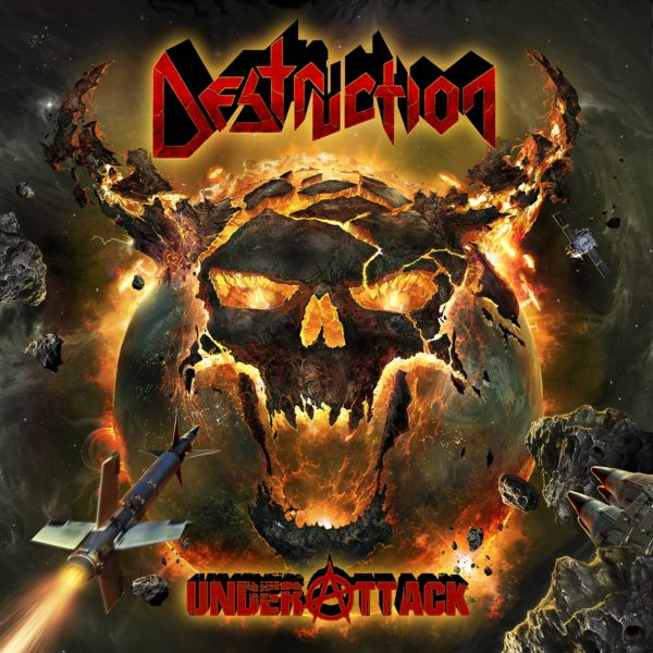 destruction_under-attack