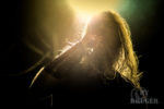 Amon Amarth - With Full Force 2016