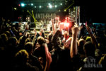 Anti-Flag - With Full Force 2016