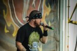 Hatebreed - With Full Force 2016