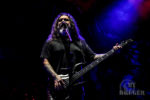 Slayer - With Full Force 2016