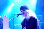 Triptykon Live in Essen am 04.08.2016 (Foto von Markus Lauert)